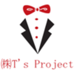 T's project